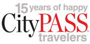 15 Years of Happy CityPASS Travelers